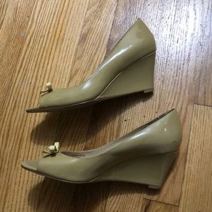 ♠️ Kate Spade ♠️ shoes
